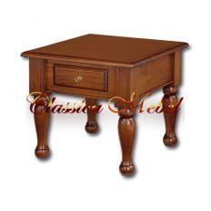 Кофейный столик CTCB55-M