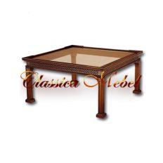 Кофейный столик CTG-M