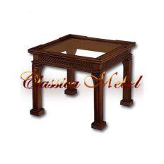 Кофейный столик CTG60-M