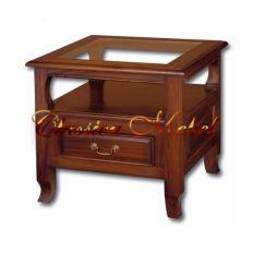 Кофейный столик CTGE65-M