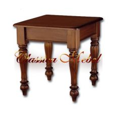 Кофейный столик CTH60R-M