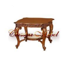 Кофейный столик CTJM65ST-M