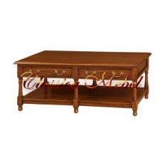 Кофейный столик CTL2D-M