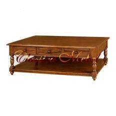 Кофейный столик CTP3D150-M