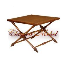 Кофейный столик CTPR01-M