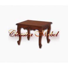 Кофейный столик CTR60-M