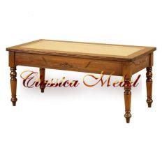 Кофейный столик CTRA-M