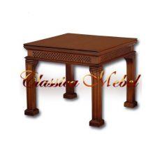 Кофейный столик CTS60-M