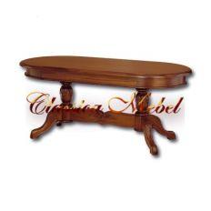Кофейный столик CTTP-M