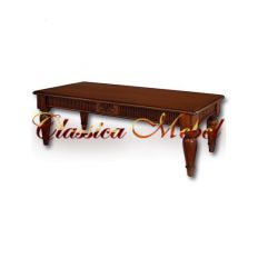 Кофейный столик CTV-M
