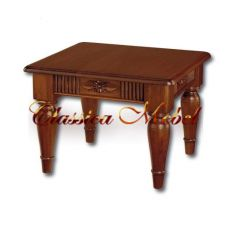 Кофейный столик CTV60-M