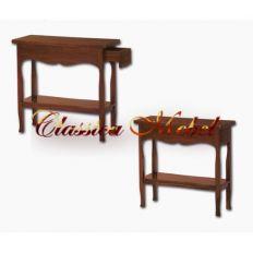 Кофейный столик FOT70-M