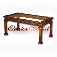 Кофейный столик CTG110-M