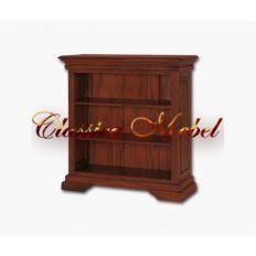 Шкаф книжный CSBO-M