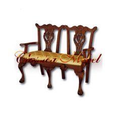 Кресло-диван CCCG2-M