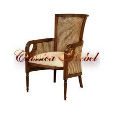 Кресло CAMC-M