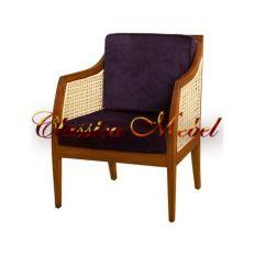 Кресло CAPLRB-M