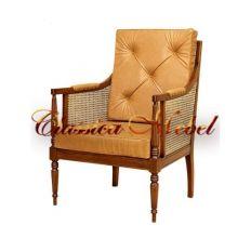 Кресло CASLR-M