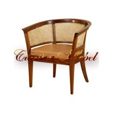 Кресло CBR1-M