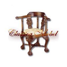 Кресло CCR-M
