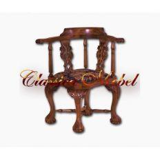 Кресло CCRA-M
