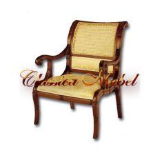 Кресло CEBC-M