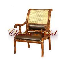 Кресло CEBCB-M