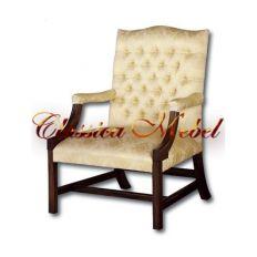 Кресло CGB2-M