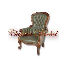 Детское кресло CGFM12-M