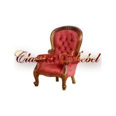 Кресло CGFM13-M