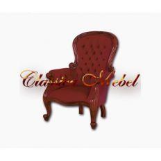 Кресло CGFP-M