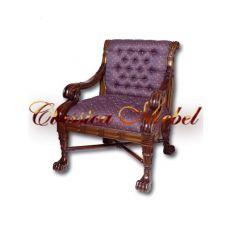 Кресло CJC-M