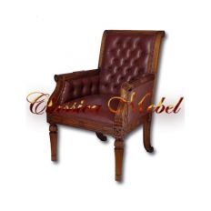 Кресло CLA-M