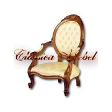 Кресло CMGF-M
