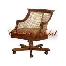 Кресло COAR-M