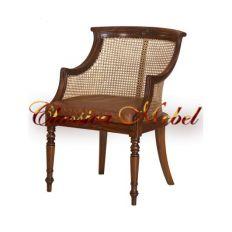 Кресло CRAB-M