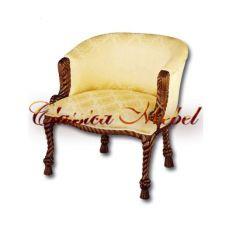 Кресло CRT-M