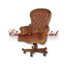 Кресло CSD-M