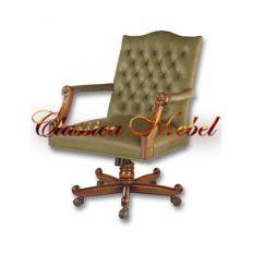 Кресло CSGB1-M