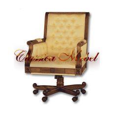 Кресло CSLA-M