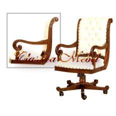 Кресло CSR-M