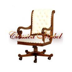 Кресло CSRP-M