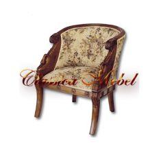 Кресло CSW-M
