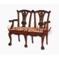 Кресло-диван CCC2P-M