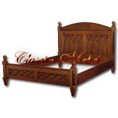 Кровать BEwwwddd-M