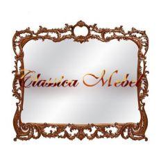 Зеркало MHTA03B-M