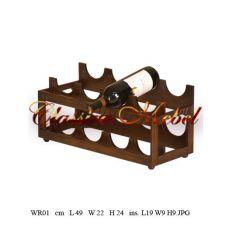 Подставка (мини бар) WR01-M