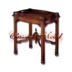 Сервировочный стол CSTS-M
