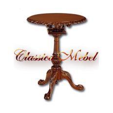Кофейный столик CCB50-M