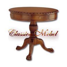 Кофейный столик CDT60-M